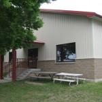 The Museum Annex