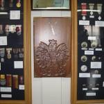 Museum - WoodenClock