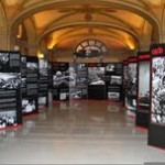 Solidarity Exhibit