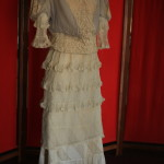 Howard 1989 Dress