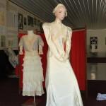 Kampa 2000 Dress